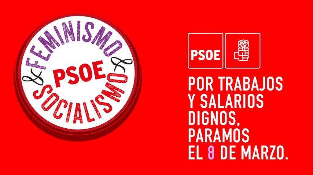 """Jornada """"Feminismo en el Socialismo"""""""