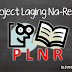 Project Laging Na-Reian