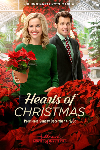Its a Wonderful Movie - Your Guide to Family and Christmas Movies on ...