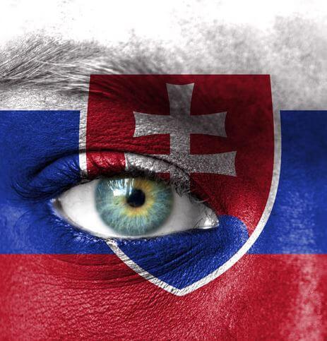 كيفية الهجرة الى سلوفاكيا : جميع المعلومات