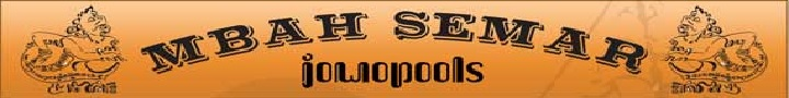 filmapik - Nonton Bioskop Online Subtitle Indonesia ...