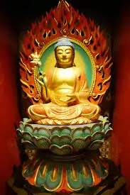 बौद्ध संगतियां प्रश्न उतर (Buddhist Companions Question Answer) - Gk Trick