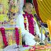 जौनपुर की अधिष्ठात्री देवी मां शीतला हैंः स्वामी चेतनानन्द