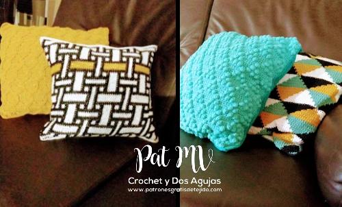 como-tejer-almohadones-crochet