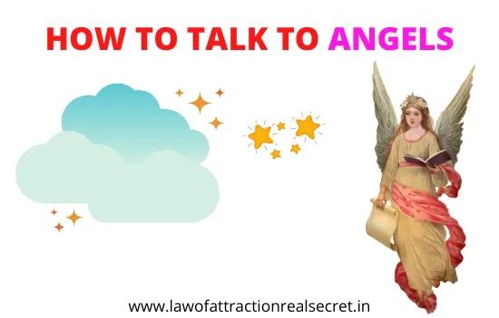 how to contact angels,how to contact angels for help,how to contact angels and spirit guides,how to talk to angels,how to talk to angels and spirit guides,how to talk to angels in dreams,how to talk to angels guardian,how to talk to angels for help