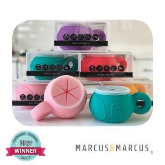 Marcus & Marcus Snack Bowls