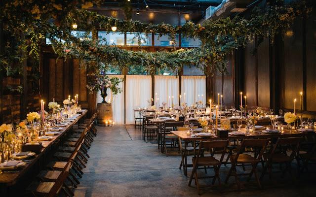 Garfield nj wedding venues wedding venues blog garfield nj wedding venues brooklyn winery wedding junglespirit Images