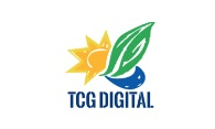 TCG Digital Freshers off campus Trainee Recruitment