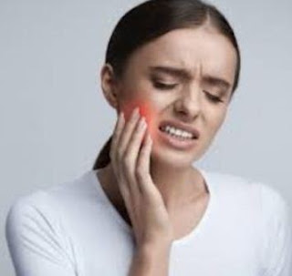Tips Selecting Analgesics for Acute Dental Pain Treatment