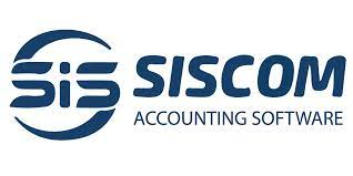 Lowongan Kerja PT Shan Informasi Sistem (SISCOM)
