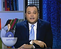 برنامج 90 دقيقة10/2/2017 تامر عبد المنعم - تحرير سعر الصرف