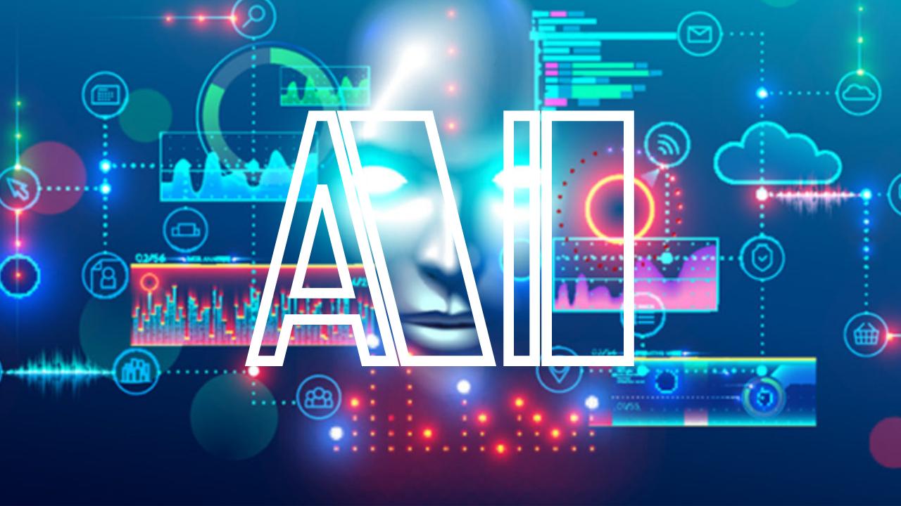 Trí tuệ nhân tạo AI là gì? Có bao nhiêu loại công nghệ AI?