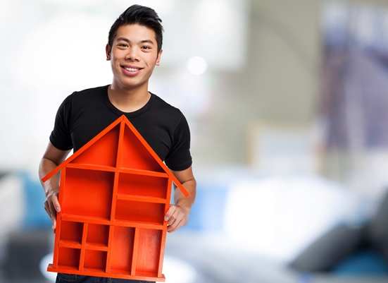 7 Biggest Mistakes and Misconceptions about Buying a Home