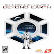 Download Game Sid Meiers Civilization Beyond Earth « Download Free Games - PC Game - Full Version Games