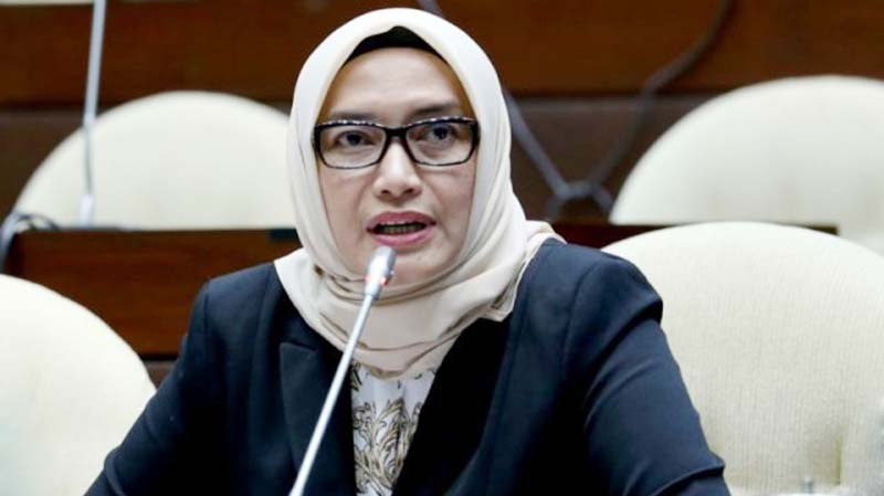 Pasca Putusan MK, KPU akan Ubah PKPU Pilkada 2020