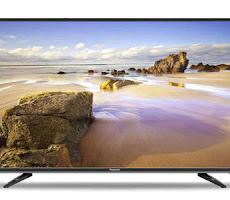 TV Panasonic Viera 55 inch <strike>Rp13.000.000</strike> <p>Rp8.950.000</p>
