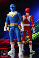 Lightning Collection Zeo Blue Ranger 52