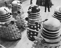 Curse of the Daleks 02