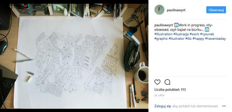 https://www.instagram.com/paulinawyrt/