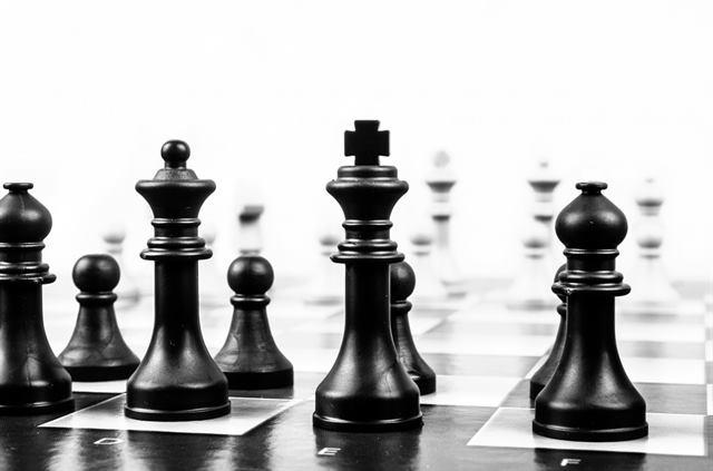 الأهداف التشغيلية للإدارة الإستراتيجية