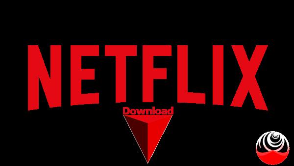 Comment télécharger dans Netflix