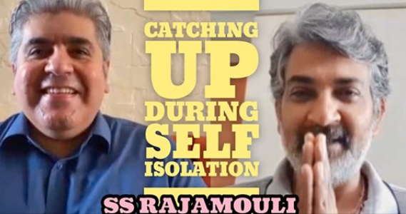 ss-rajamouli-interview-with-rajeev-masand