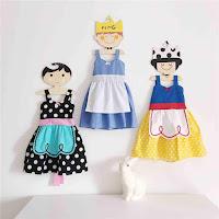 https://www.aliexpress.com/store/product/Snow-White-Dresses-For-Girls-Children-Fancy-Beautiful-Tutu-Dresses-Baby-Girls-Princess-Lovely-Dress-Girls/2064106_32818729429.html?spm=2114.12010612.0.0.46537f24pnEetw