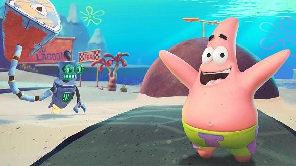 spongebob-squarepants-battle-for-bikini-bottom-rehydrated-pc-screenshot-3