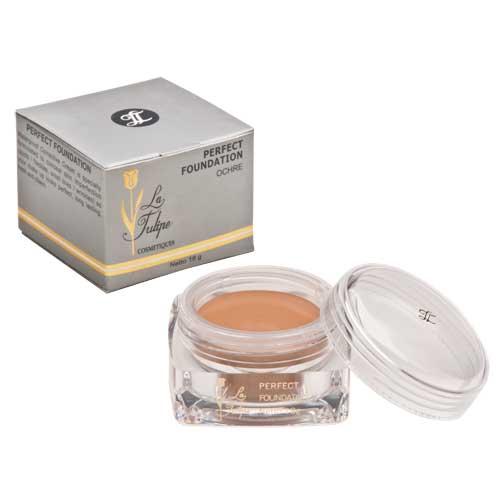 Merk Light Stand Yang Bagus: Kosmetik Murah
