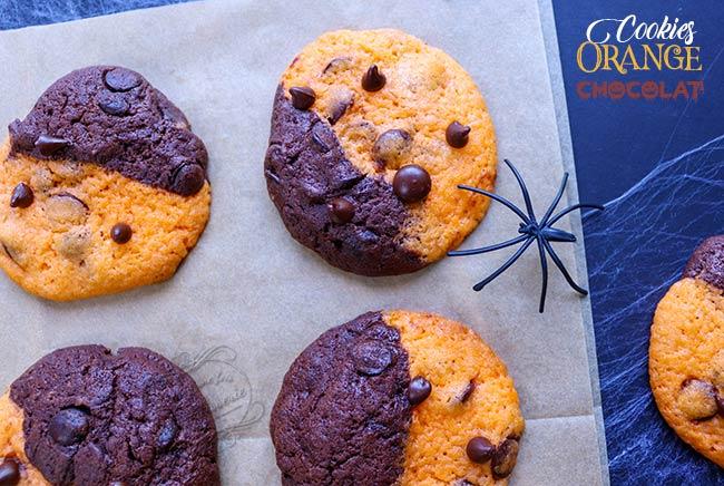 cookies-halloween