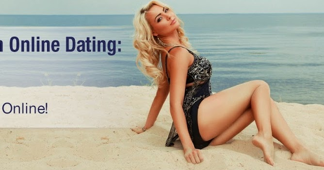 pinon online dating 100% free online dating in pinon hills 1,500,000 daily active members.