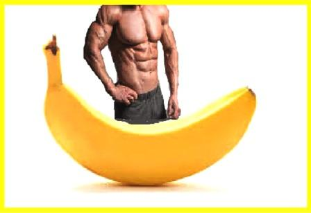 How Many Calories And Carbohydrates Are In Banana   Benefits, Advantages And Disadvantages Of Eating Banana