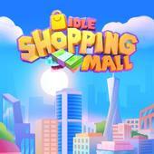 Idle Shopping Mall Mod Apk, Idle Shopping Mall Mod Apk free, Idle Shopping Mall Mod Apk android