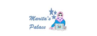 Maritaningtyas blog