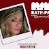 05 | Bate-Papo Daily com: Poliana Rocha