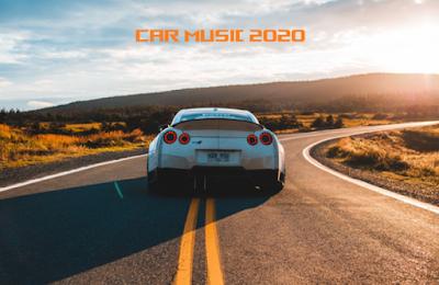 2020 Türkçe ve Yabancı VEVO, Remix, Hit Şarkı Önerileri - Araba Müzikleri