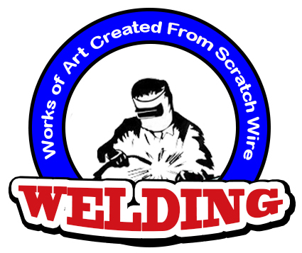 Logo Karyawan Divisi Welding Pt Yutaka Manufacturing Indonesia Aa Media Network It Design And Printing Solution