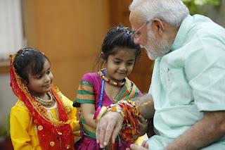 rakhi-and-nation