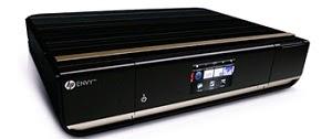 HP Envy 100 Printer Drivers for Windows XP, Vista, 7, 8 and Mac