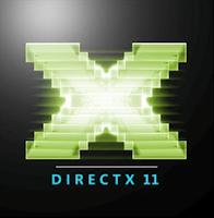 تحميل برنامج برنامج دايركت اكس لتشغيل الالعاب DirectX 11 اخر إصدار معتمد 2020