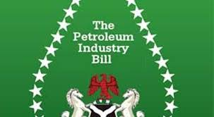 Assessing Petroleum Industry Governance Bill  BY Nkechi Isaac
