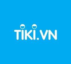 Mã giảm giá của gian hàng Igea nội thất thông minh trên Tiki
