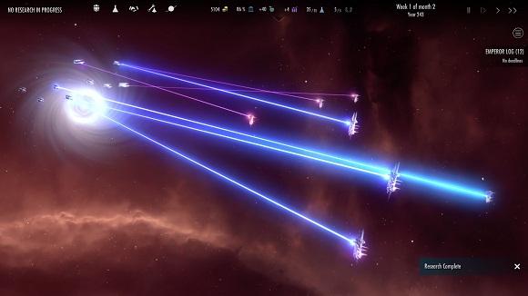 dawn-of-andromeda-pc-screenshot-www.ovagames.com-2