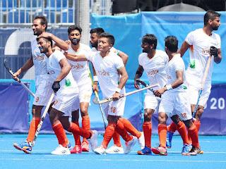 india-beat-argentina
