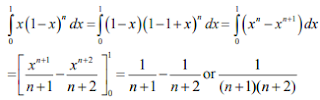 ncert solution class 12th math Answer 25