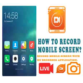 how-to-record-mobile-screen-on-android-with-audio-and-get-screen-recorder-apk-app
