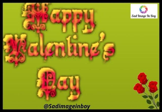 Valentines Day Images | beautiful valentine wallpapers, happy valentines day 2019 images, happiest images