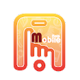 Mobile Bein