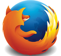 Firefox 2019 full Version Download