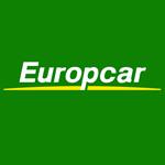 http://www.europcar.pt/
